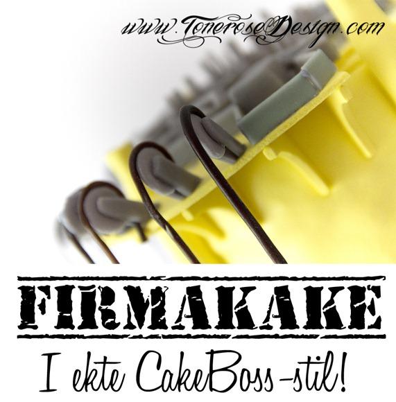 IMG_3480 firmakake i CakeBoss stil