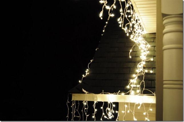 christmas lights dec 18 026