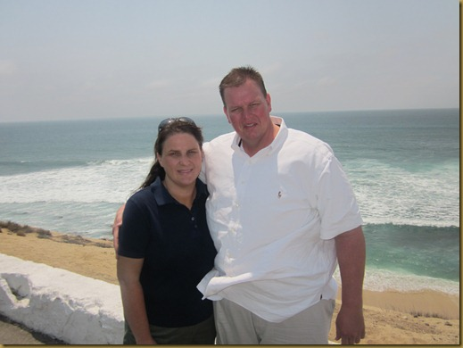 cabo 2011 193