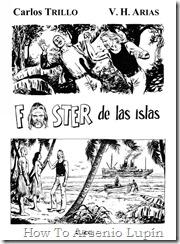 P00001 - Carlos Trillo  y Arias - Foster De Las Islas.howtoarsenio.blogspot.com #1