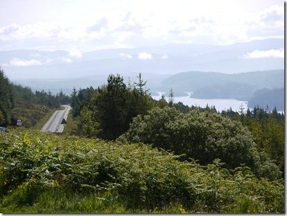 MH To Isle of Skye 001