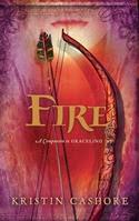 FIRE_JKT_1.indd