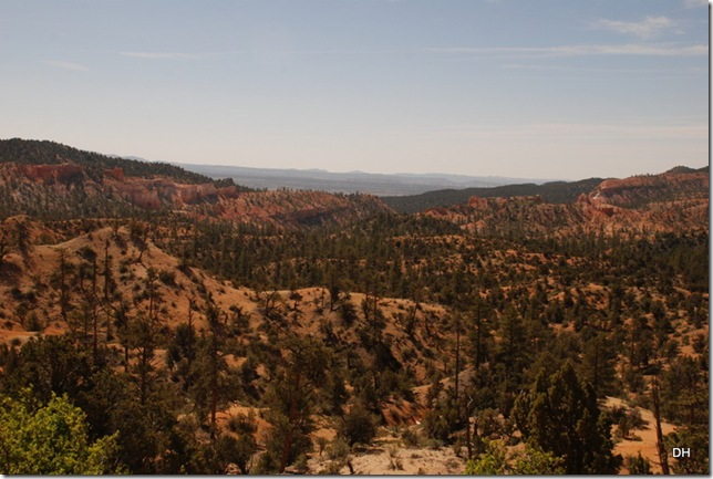 05-25-13 A US12 Bryce Canyon to Cannonville (7)