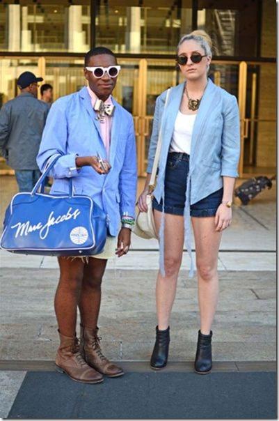 crazy-fashion-trends-22