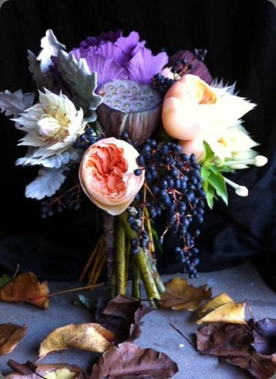 261966_230869143604653_6785262_n  the bouquets od ascha jolie au