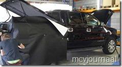 Dacia Duster gewrapt 02