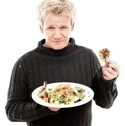 Kitchen nightmares nueva temporada estreno for Q kitchen nightmares