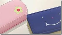 Isshuukan Friends - 04 -22