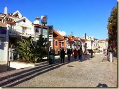 20131129_Cascais main street (Small)