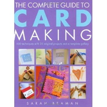 completeguidecardmaking