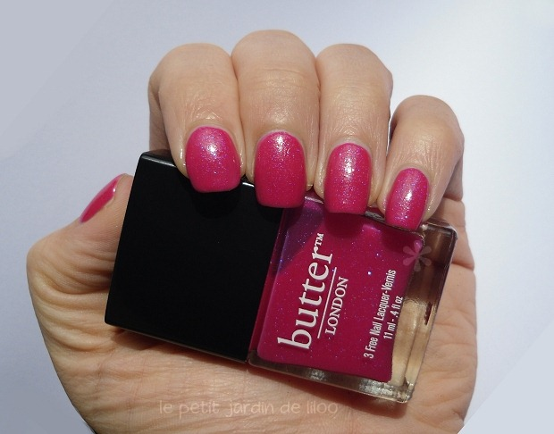 04-butter-london-disco-biscuit-nail-polish-swatch-review