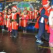 CURSO 2014/2015 » Festival Navidad Infantil 2014