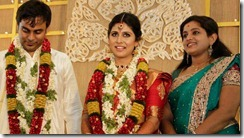 ranjini jose marriage photos