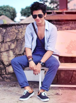 david guison 22