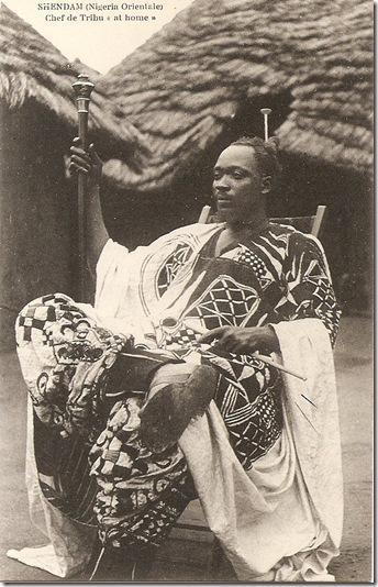 nigeria053