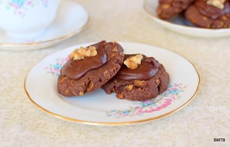 1-Afghan Biscuits 2-001