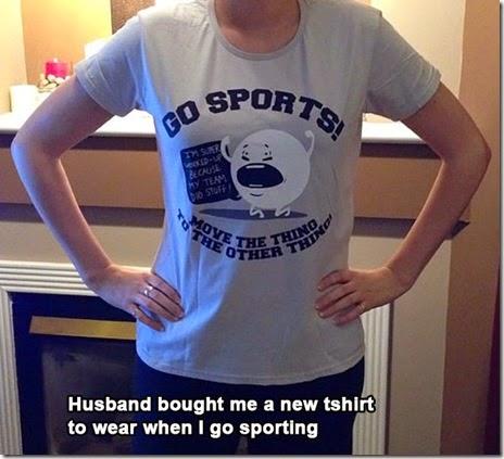 funny-husband-logic-030
