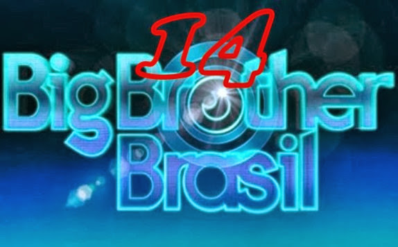 BBB14-inscrições