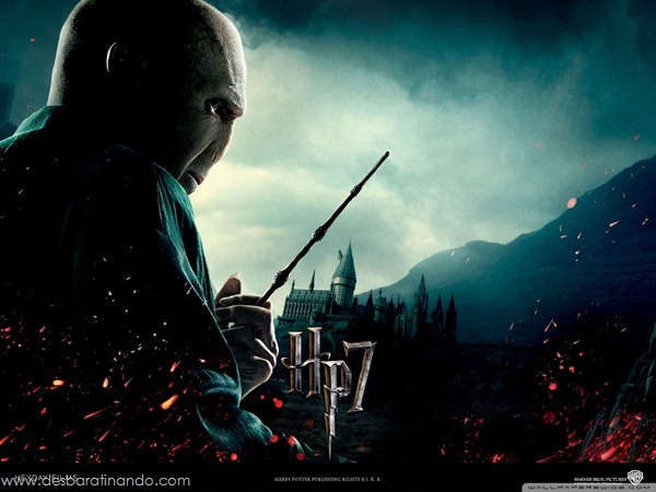 harry-potter-and-the-deathly-hallows-wallpapers-desbaratinando-reliqueas-da-morte (28)