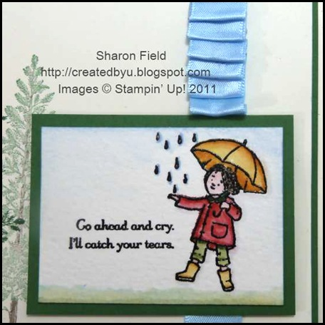 3.GreetingCardKids_water_Colored_image_Sharon_Field