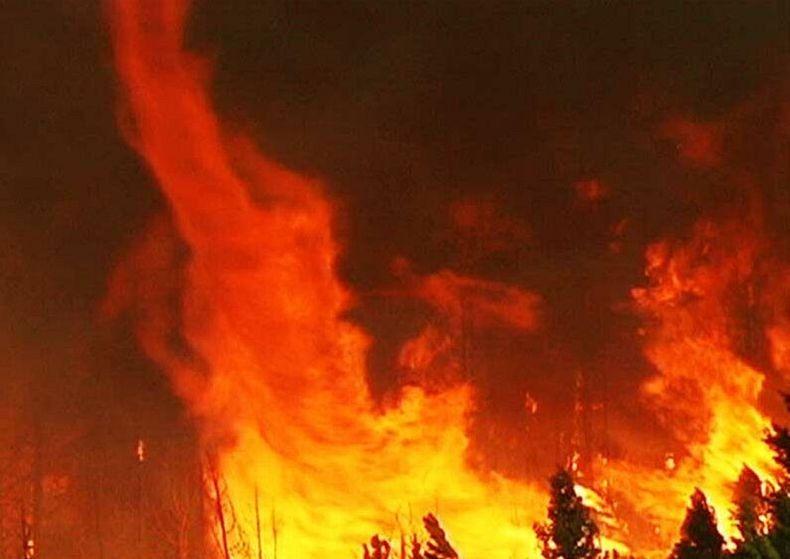 fire-tornadoes-2