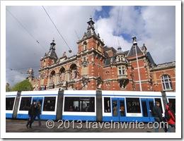 Amsterdam2013 072