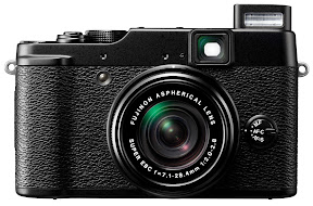 Fujifilm-X10-3_terapixel.jpg