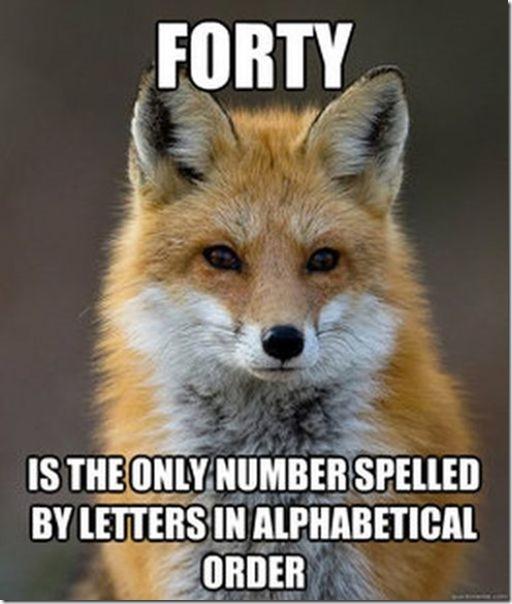 fox-facts-meme-1