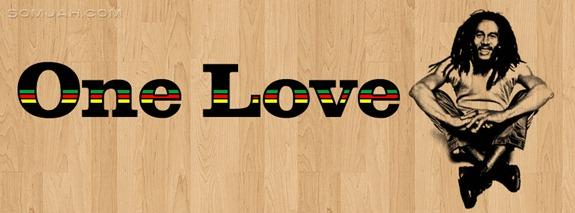 tema para facebook madeira bob marley
