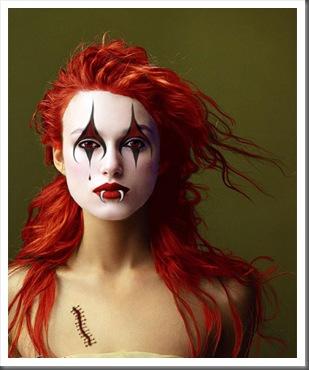 Clown-2011-06