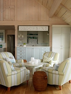 sarahs-cottage-lounge-image1
