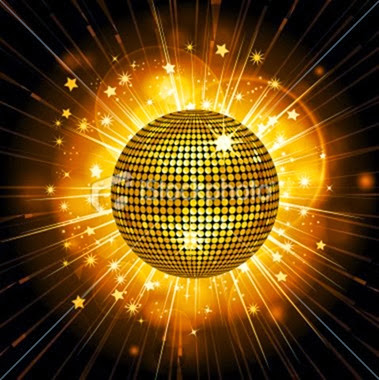 stock-illustration-22024690-gold-disco-ball-starburst