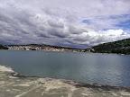 Chorvatsko 2014 - Pavel 082.jpg