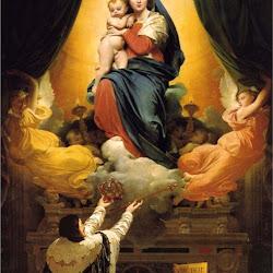 Ingres, Vow of Louis XIII 1824.jpg