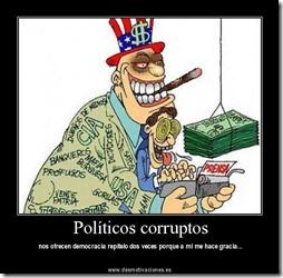 politicos corruptos (1)