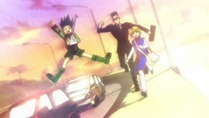 [HorribleSubs] Hunter X Hunter - 21 [720p].mkv_snapshot_21.05_[2012.03.03_22.48.24]
