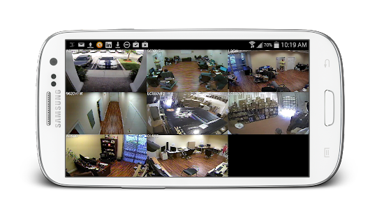 Android-Surveillance-Camera-App.png