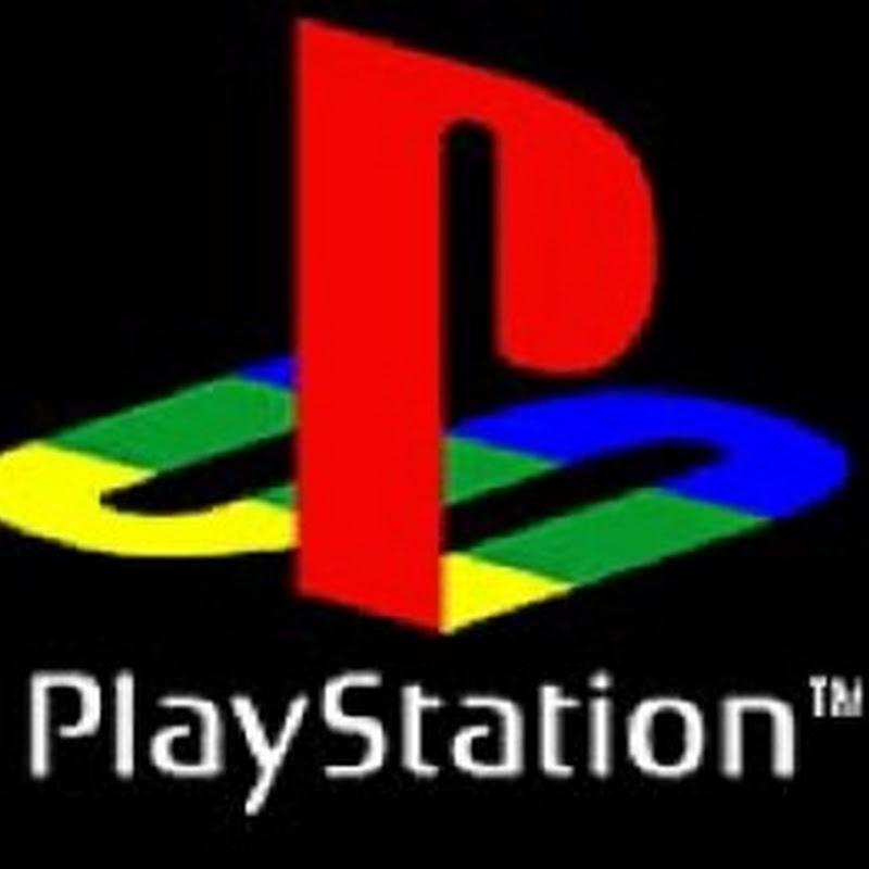 Free Download Game PS1 untuk PC Format Iso