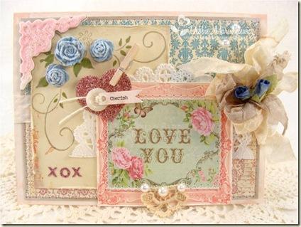 LoveMail-DebbieM-7-10 (1)