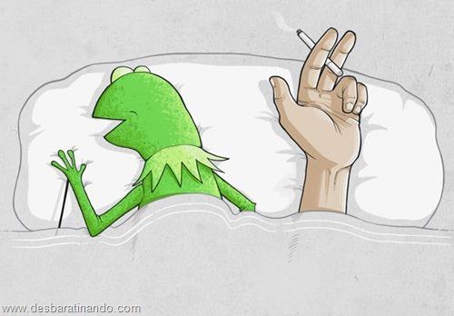 desenhos criativos naolito desbaratinando (12)