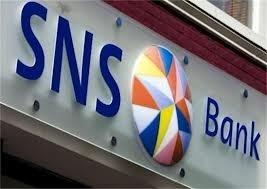 banca-sns-olandese
