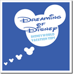 dreaming-of-disney712222