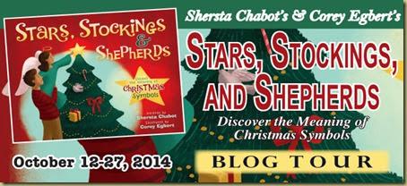 Stars-Stockings-Shepherds-blog-tour