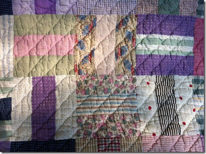 quiltsinthemail 042