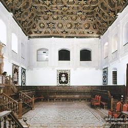 002 Paraninfo Alcalá.jpg
