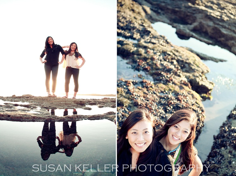 orange county family photography 2