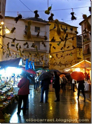 Fira2011 elSocarraet   © rfaPV (1)