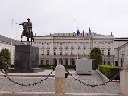 10. Presedentia poloneza.JPG