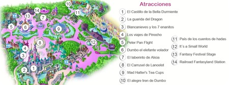fantasyland_map