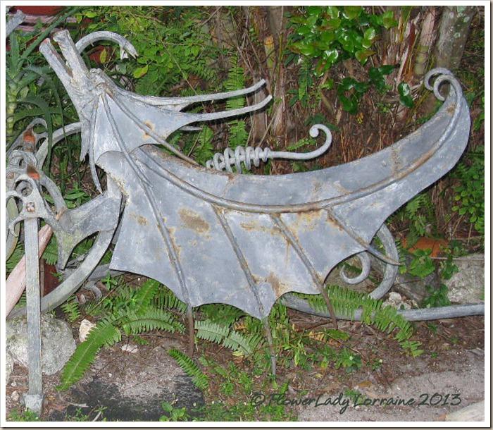 01-17-dragons5